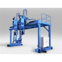China Gantry Submerged Arc Welding Machine on sale