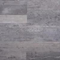 Buy cheap flooring series 8496-03 from wholesalers