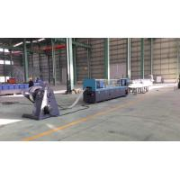 Buy cheap Light Gauge Steel Frame Machine from wholesalers
