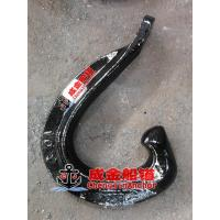Buy cheap J-chaser hook Number: c101 from wholesalers
