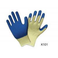 Buy cheap Cut Resistance Glove K101 from wholesalers