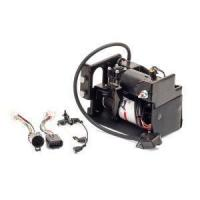 China Air Pump 22941806 for CADILLAC ESCALADE 2002-2013 wholesale