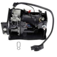 China Air Suspension Compressor Pump 949-000 15254590 wholesale