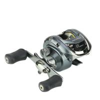 China Chinese Saltwater Fishing Baitcasting Reel Ice Fishing Reels on sale