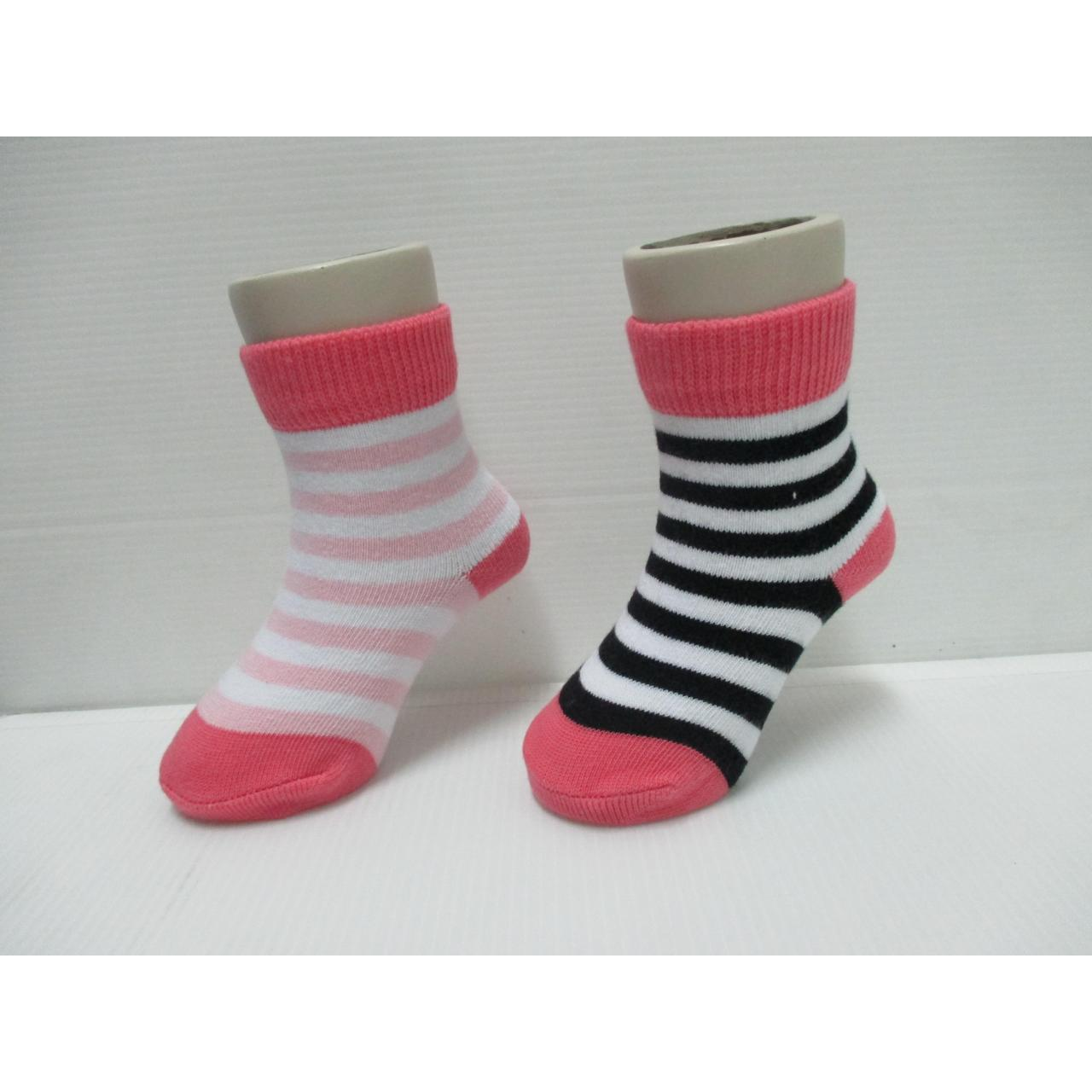 China Baby & Children Sock custom design kids baby type non-slip socks on sale