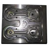 Buy cheap Forging Die Mold Mould Manufacturer from wholesalers