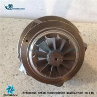 Buy cheap turbocharger cartridge TD04 49177-01503 49177-01510 MITSUBISHI from wholesalers