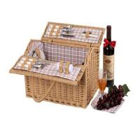 Buy cheap Picnicbasket LMD1-0085 from wholesalers