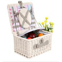 Buy cheap Picnicbasket LMD1-0090 from wholesalers