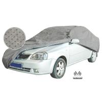 China All Weather Car Covers UK on sale