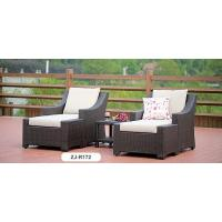 Buy cheap Outdoor furniture series ZJ-R172 from wholesalers