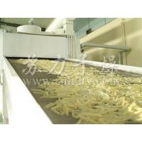 Buy cheap Drying equipment series DWC series dehydration vegetable bel… from wholesalers