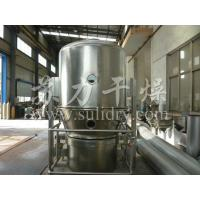 Buy cheap Drying equipment series GFG Series Efficient Boiling Dryer from wholesalers