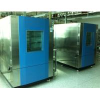 Buy cheap Automated Thermal Stress System from wholesalers