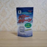 Buy cheap OTHER FIELD Stand up pouch for detergent from wholesalers