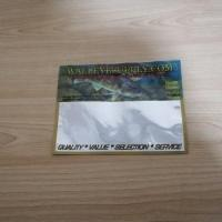 Buy cheap OTHER FIELD 3 side seal bag for fish bait from wholesalers