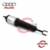 Buy cheap AUDI A8 D3 4E FRONT LEFT AIR SUSPENSION from wholesalers