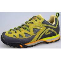 Buy cheap APP-09A WATER SHOES from wholesalers