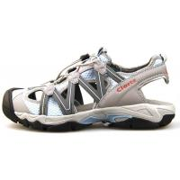 Buy cheap K2014-3 WATER SHOES from wholesalers