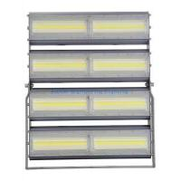 Buy cheap LED linear project-lighting lamp from wholesalers