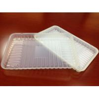 Buy cheap PP Food Packaging from wholesalers