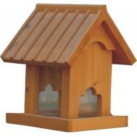 Buy cheap Pet cage and Houses ST06307 from wholesalers