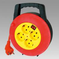 Buy cheap Cable Reel Series JY2008 from wholesalers