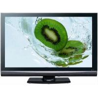 Buy cheap LCD Horizontal,Carbonized Item No.LXS-LCD-07 from wholesalers