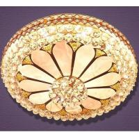 Buy cheap Crystal lighting series 07240 Item No.07240 from wholesalers