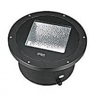 Buy cheap ceiling lighting series H003 Item No.H003 from wholesalers