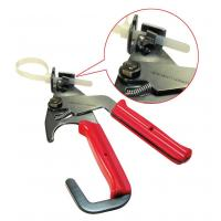 Buy cheap tools series7 from wholesalers
