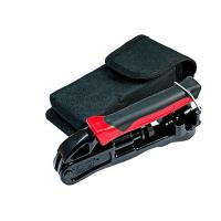 Buy cheap tools series3 from wholesalers
