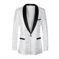 Buy cheap Wedding suit from wholesalers
