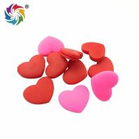 Buy cheap custom Silicone rubber Tennis Racket Vibration Dampeners from wholesalers