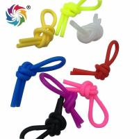 Buy cheap custom Silicone rubber Tennis Racket Vibration from wholesalers