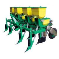 Buy cheap Corn & Bean Planting Machine from wholesalers