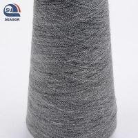 Buy cheap Cheap Whole Cotton Wool Spun Sock Yarn Sock Cones Knitting Machine from wholesalers