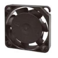 Buy cheap DC Axial Flow Fan Series Model:MF25060V from wholesalers