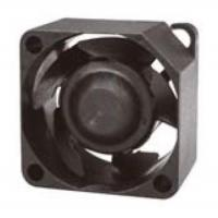 Buy cheap DC Axial Flow Fan Series Model:MF25150V from wholesalers