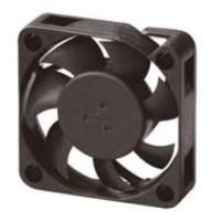 Buy cheap DC Axial Flow Fan Series Model:HA40101V4-10000-A99 from wholesalers