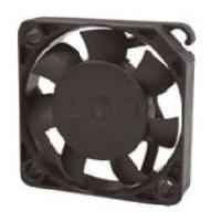 Buy cheap DC Axial Flow Fan Series Model:MF30060V from wholesalers