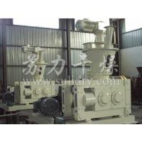 Buy cheap Granulation equipment series GZL Series Dry Rolling Granulator from wholesalers