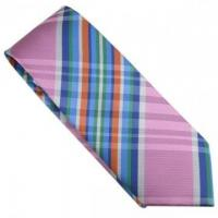 Buy cheap 100% silk products 100% silk woven necktie S922001DC from wholesalers