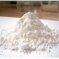Buy cheap Industrial Chemicals Titanium Dioxide from wholesalers
