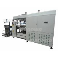 China Automatic blister forming machine wholesale