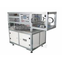 China High frequency PVC plastic blister welding machine wholesale
