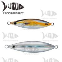Buy cheap Holographic Glow Chrome Shiny Saltwater from wholesalers
