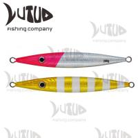 China Metal Knife jigs Vertical Metal Artificial Bait Speed Saltwater Fishing Jig Lures wholesale