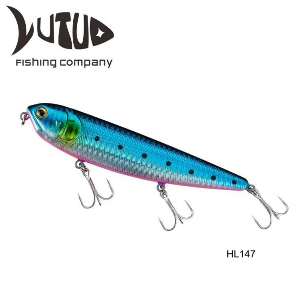 Quality Mini Lure Fishing Top Water Lure Fishing Lure Hard Bait for sale