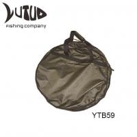 China Watertight Bag Fishing Strong Round Carr wholesale